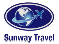 SunwayTravel